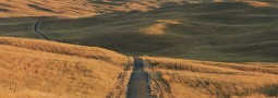 The Keystone XL Pipeline and The Sandhills of Nebraska