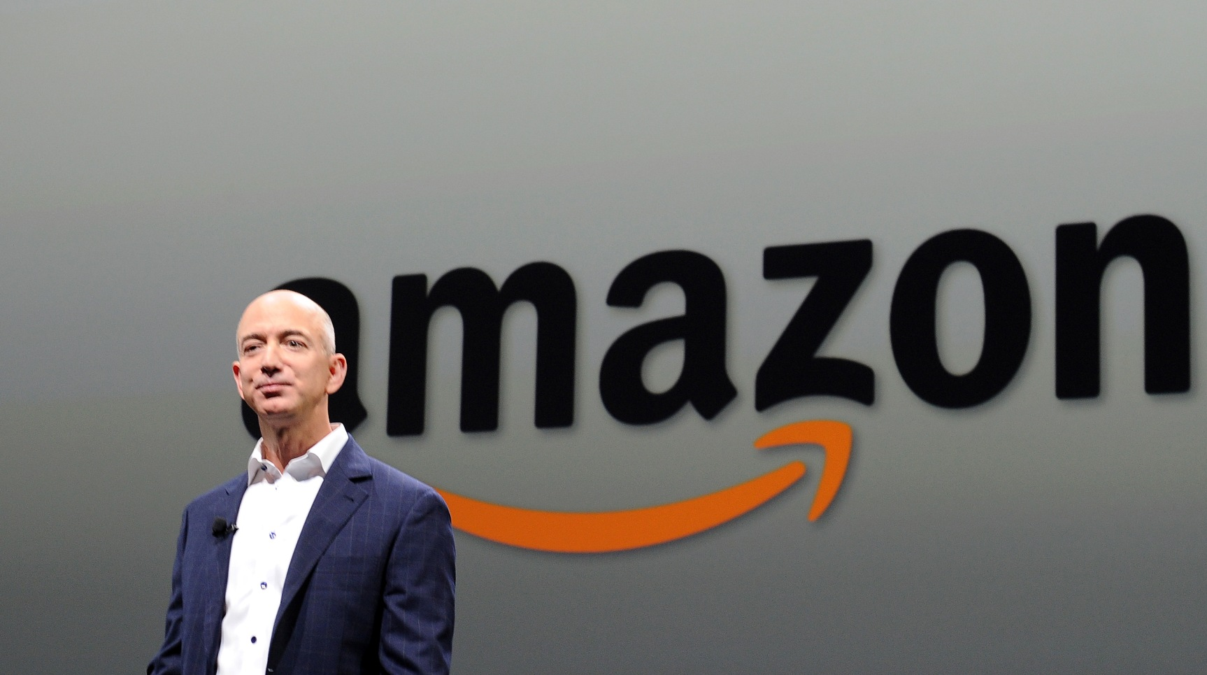 Amazon the Monopoly: Getting Smart About Books