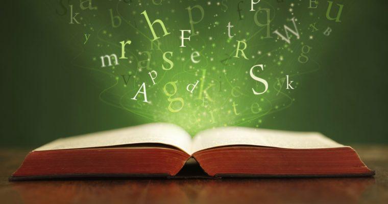 Triggering Words: A Mini-Memoir Exercise