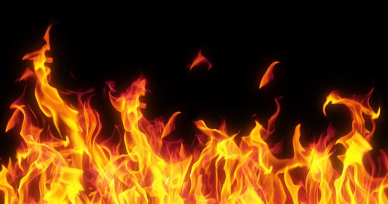Memoir Writing: Avoid the Fiery Issues of the Day, or Take Sides?